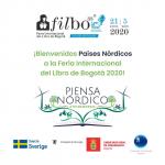 FILBO 2020-2019-05-06 21.32.40