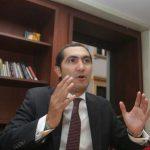 David Barguil2