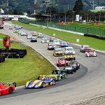 Campeonato Nacional de Automovilismo, CNA Havoline Motor (2)