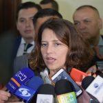 """El Gobierno no insistirá en la Reforma Política""""Mininterior 2019-05-08 at 2.43.09 PM (1)"""