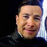 Mauricio Lezama
