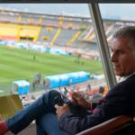 Carlos Queiros en el Campín 2019-02-09 23.39.35 (2)