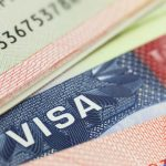 Visa-Americana