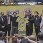 Águila sigue como Patrocinador Oficial de las Selecciones Colombia 2019-05-13 20.08.33