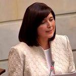 Magistrada Diana Fajardo