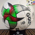 Balón Oficial Liga Aguila I-2019 A