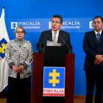 RENUNCIAN FISCAL Y VICEFISCAL 2019-05-15 at 1.23.37 PM