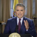 Declaración Presidente150519