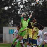 La Selección Colombia Femenina venció a Chile en amistoso 2019-05-16 21.06.28 (1)