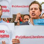 Corrillos-Nuevo-Liberalismo
