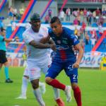 AMERICA DERROTO 0-2 AL MAGDALENA 2019-05-18 18.17.25