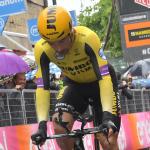 Roglic gana la etapa2019-05-19 14.00.24