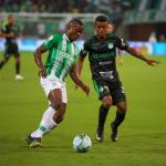 Deportivo Cali venció 3-1 a Atlético Nacional 2019-05-19 20.55.12 (2)