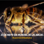 Cover_ABEJAS_MAYO_FB