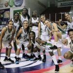 Foto – Federación Colombiana de Baloncesto