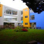 'Oso de Anteojos', un nuevo jardín infantil para los niños de Fontibón (2)