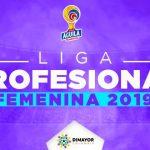 liga-profesional-femenina