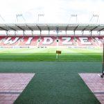 Arranca la XXII edición de la Copa Mundial Sub-20 de la FIFA