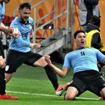 Uruguay debutó con triunfo ante Noruega en el Mundial Sub 20 de Polonia