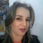 Lorena Rubiano Fajardo2019