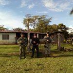 Extinción de dominio a bienes del extinto Bloque Sur de las FARC.2019-05-26 at 9.48.38 AM (3)