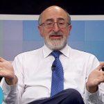 Juan Lozano Director Noticias RCN