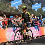 Chaves ganó la etapa 19 del Giro de Italia 2019-05-31 12.29.10 (4)