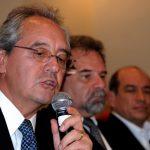 Roberto Kriete, nuevo presidente de la Junta Directiva de Avianca