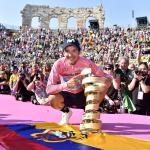 Richard Carapaz, campeón del Giro de Italia2019-06-02 12.29.46 (1)