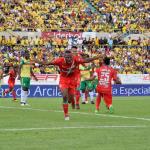 Cortulua empató 1-1 en casa de Real Cartagena 2019-06-02 20.34.48