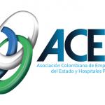 Asociación Colombiana de Empresas Sociales del Estado y Hospitales Públicos, ACESI
