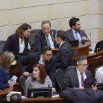 MININTERIOR Y SU TRABAJO EN EL CONGRESO2019-06-04 at 10.10.01 AM (5)