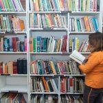Biblioteca-Carcel-Distrital (3)