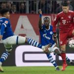 Confirman salida de James del Bayern2019-06-04 15.43.57 (1)