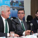 Foto_firma_concertación_ambiental_POT (2)