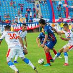 Deportivo Pasto goleó 3-0 a Unión Magdalena 2019-06-05 18.17.27