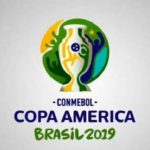 logo_copa_america_4_0