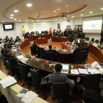 A cuarto debate, proyecto para que delitos sexuales contra menores sean investigados por la justicia ordinaria 2019-06-10 at 1.05.10 PM (2)