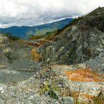 Congreso de Colombia prohíbe uso del asbesto