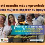 BOGOTA NECESITA MAS EMPRENDEDORES2019-06-12 at 11.10.28 AM