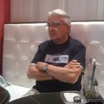 Mike Forero Nougué