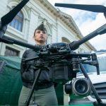 Foto_drones_seguridad_Bogotá (5)