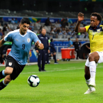 Uruguay goleó a Ecuador, 2019-06-16 20.22.48 (9)