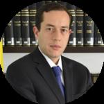 Superintendente, Andrés Barreto