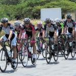 Cuarta etapa de la vuelta a Colombia Bicentenario 2019-06-20 21.45.52