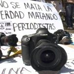 Periodistas_Amenazas