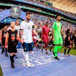 Lionel Messi-QATAR-ARGENTINA