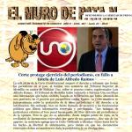 EDICIÓN 487 DE EL MURO DE PATA.N 2019-06-24 14.08.12