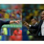Vencer a Brasil, única opción paraguaya en Copa América de fútbol