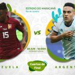 VENEZUELAvsARGENTINA-777px